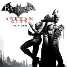 Batman-Arkham-City-Soundtrack-Cover-BRMC-ShadowOnTheRun.jpg